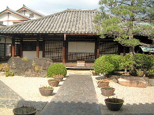 奈良の宿泊予約 料理旅館大正 ...