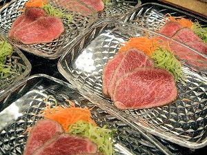 beef-tataki-naname.jpg