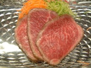 beef-tataki-up.JPG