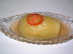 ひすい茄子 季節会席料理