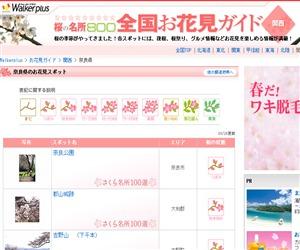 hanami-guide.jpg