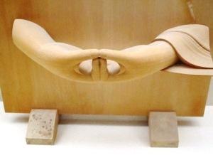 禅定印 印を結ぶ仏像