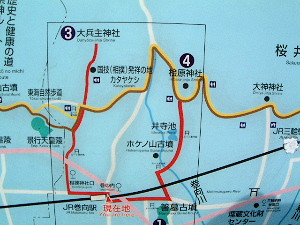 jr-makimuku-map.jpg