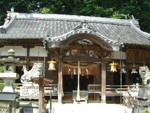 kasayama-front.JPG