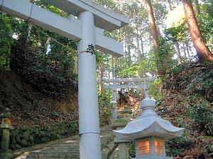 kasayama-sandou.jpg