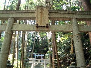 kasayama-torii3.jpg
