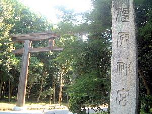 kashihara-back-torii.jpg
