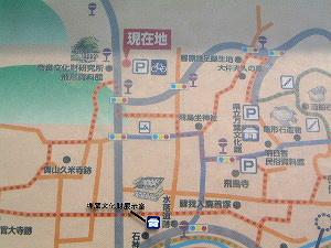 map-asuka-road.jpg