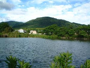 三輪山の写真
