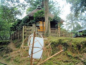 燈花会 奈良の旅館
